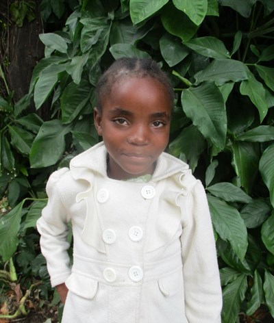 Help Savior by becoming a child sponsor. Sponsoring a child is a rewarding and heartwarming experience.
