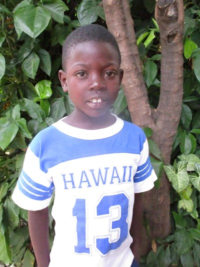 Help Innocent by becoming a child sponsor. Sponsoring a child is a rewarding and heartwarming experience.