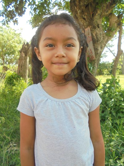 Help Astrid Tzohar by becoming a child sponsor. Sponsoring a child is a rewarding and heartwarming experience.