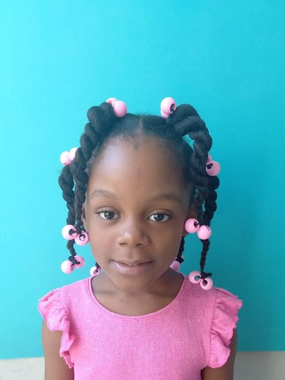 Help Debora by becoming a child sponsor. Sponsoring a child is a rewarding and heartwarming experience.
