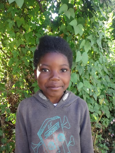 Help Jennipher by becoming a child sponsor. Sponsoring a child is a rewarding and heartwarming experience.