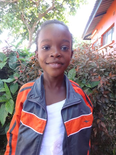 Help Mapalo by becoming a child sponsor. Sponsoring a child is a rewarding and heartwarming experience.