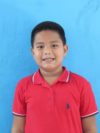 Help Dwayne C. by becoming a child sponsor. Sponsoring a child is a rewarding and heartwarming experience.