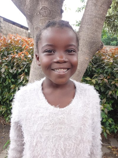 Help Beauty by becoming a child sponsor. Sponsoring a child is a rewarding and heartwarming experience.