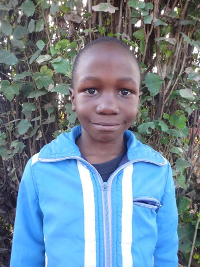 Help Luka by becoming a child sponsor. Sponsoring a child is a rewarding and heartwarming experience.