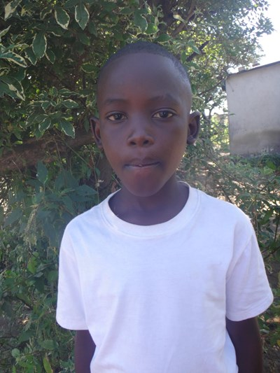 Help Cornwell by becoming a child sponsor. Sponsoring a child is a rewarding and heartwarming experience.