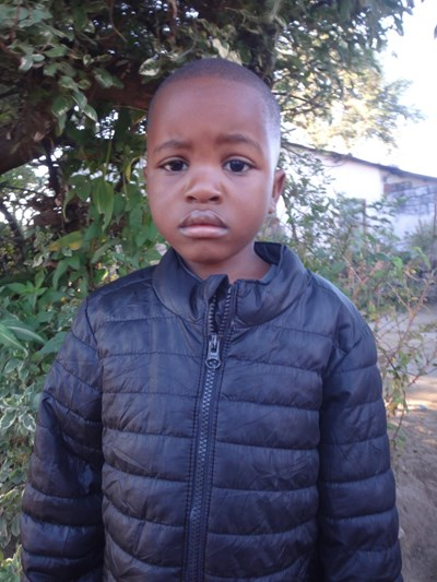 Help Jason by becoming a child sponsor. Sponsoring a child is a rewarding and heartwarming experience.