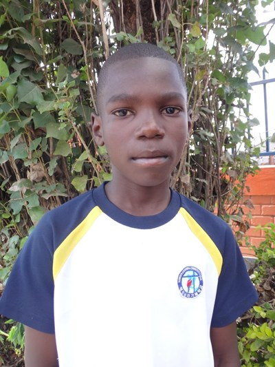 Help Jonathan by becoming a child sponsor. Sponsoring a child is a rewarding and heartwarming experience.