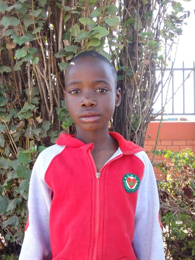 Help Albert by becoming a child sponsor. Sponsoring a child is a rewarding and heartwarming experience.