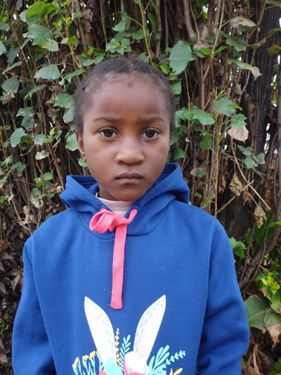Help Seth by becoming a child sponsor. Sponsoring a child is a rewarding and heartwarming experience.