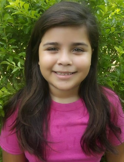 Help Dora Nicol by becoming a child sponsor. Sponsoring a child is a rewarding and heartwarming experience.