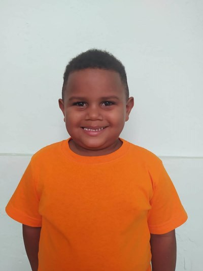 Help Jayko Manuel by becoming a child sponsor. Sponsoring a child is a rewarding and heartwarming experience.