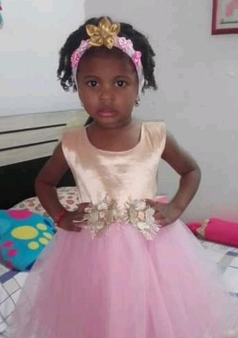 Help Ariadna Michel by becoming a child sponsor. Sponsoring a child is a rewarding and heartwarming experience.